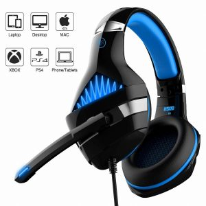 Ant Esports H500 Gaming Headset